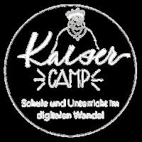 Kaisercamp